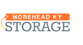 Morehead KY Storage